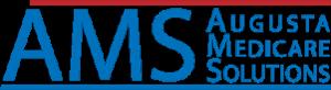 Augusta Medicare Solutions