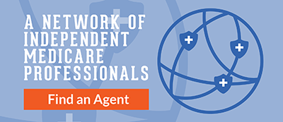 A Network of Independent Medicare Professionals